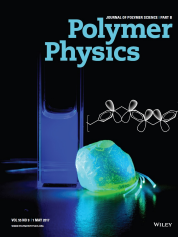 cover_polymer_phys